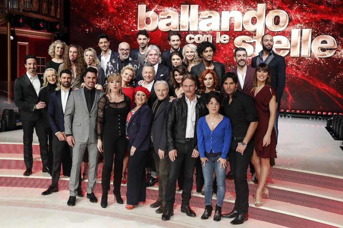 Ballando con le stelle 2018, Guillermo Mariotto: 'Selvaggia urta le altre donne'