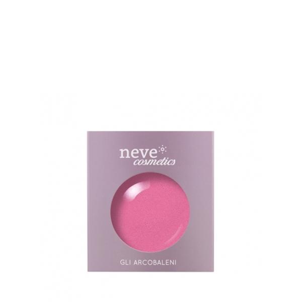 Blush bio Neve Cosmetics