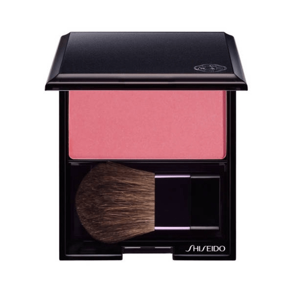 Blush luminoso Shiseido