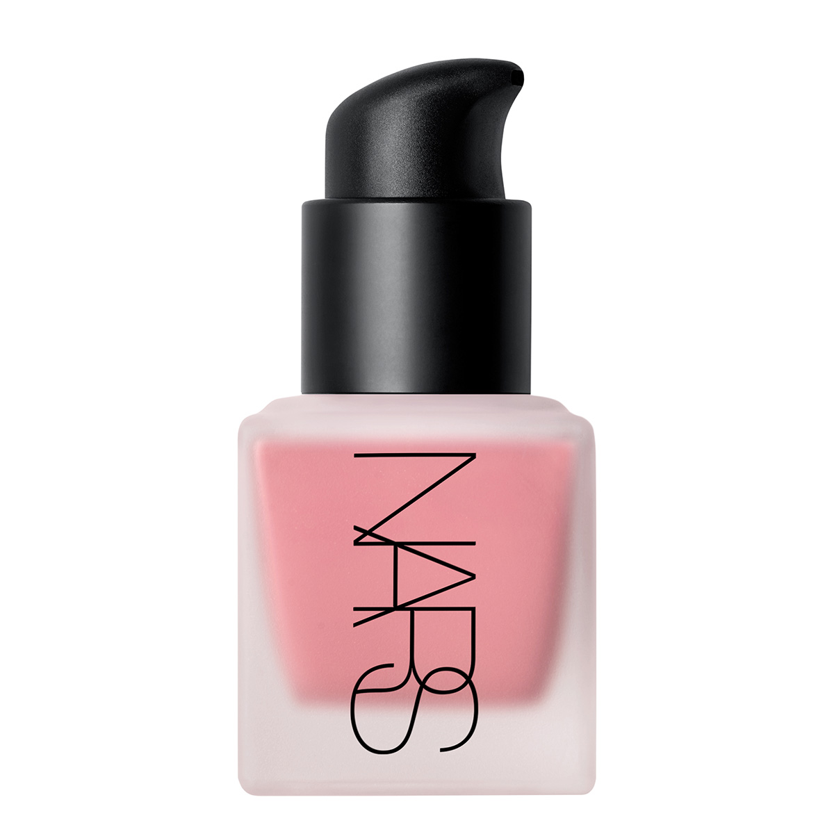 Liquid Blush NARS