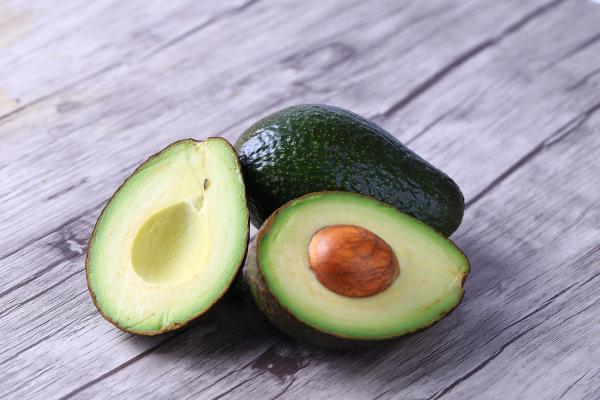 Super alimenti 40 anni avocado
