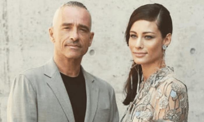 Marica Pellegrinelli incinta per la terza volta? Il pancino sospetto