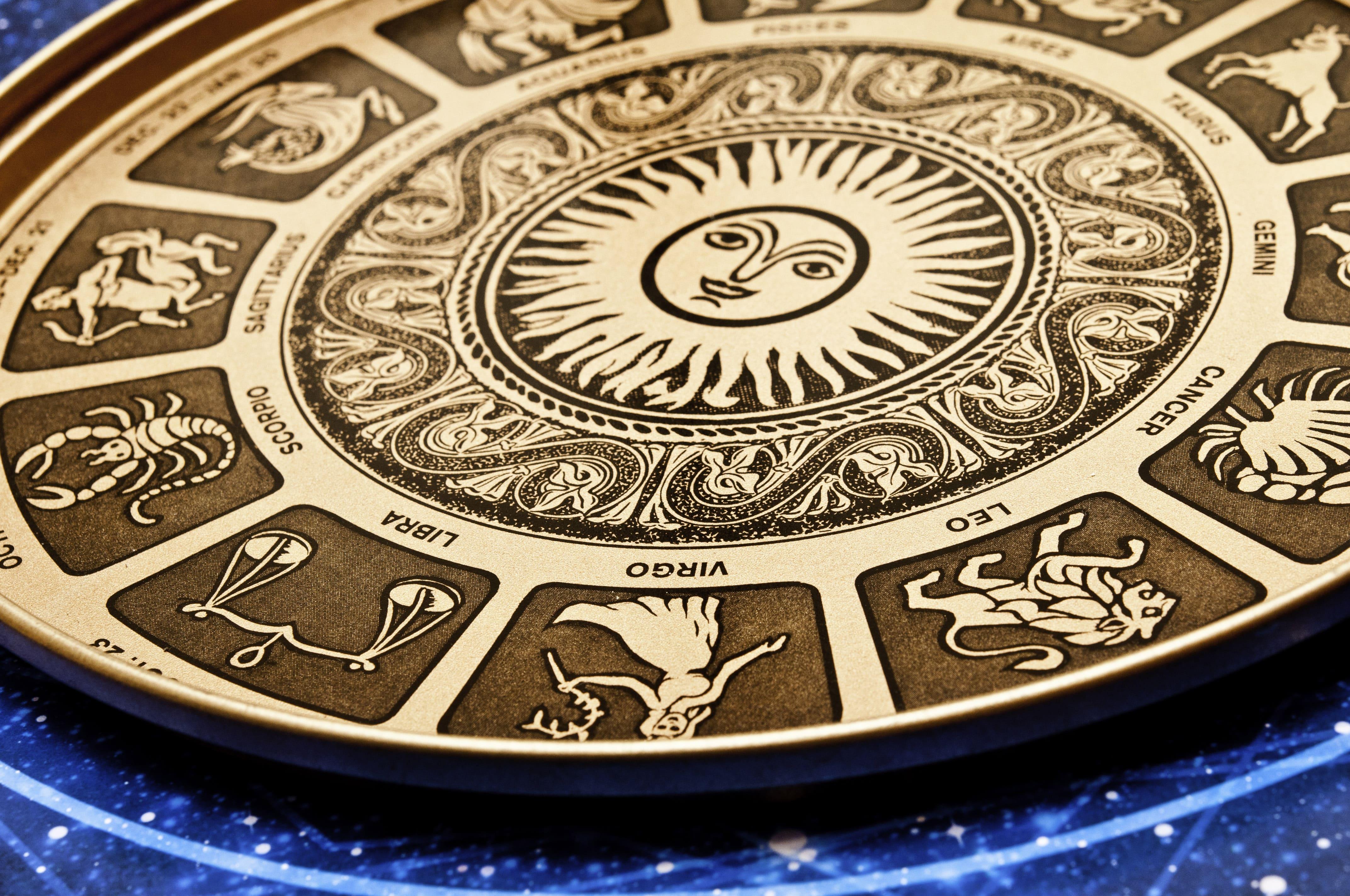 segno zodiacale e sport