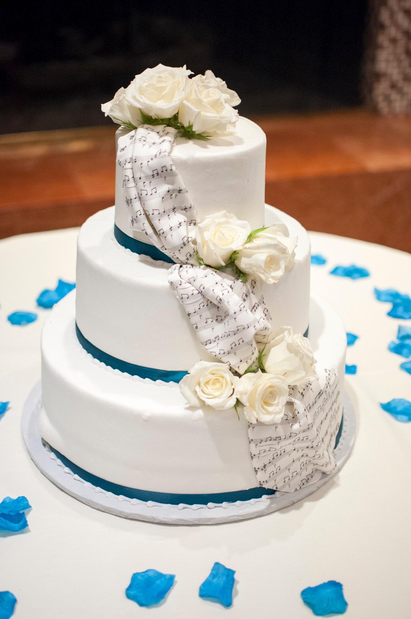 torta cresima bambino