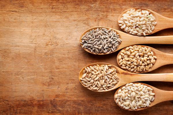 Cereali integrali ipotiroidismo