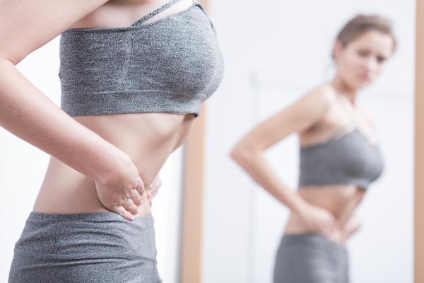 Controindicazioni zenzero aumento peso