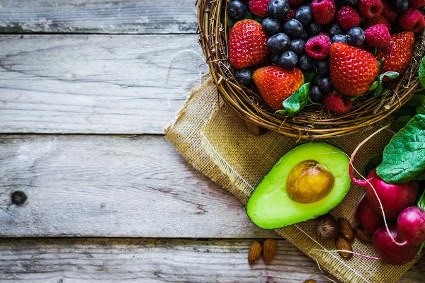 Frutta ipotiroidismo