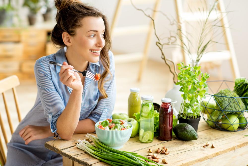 Ipotiroidismo dieta alimenti tiroide
