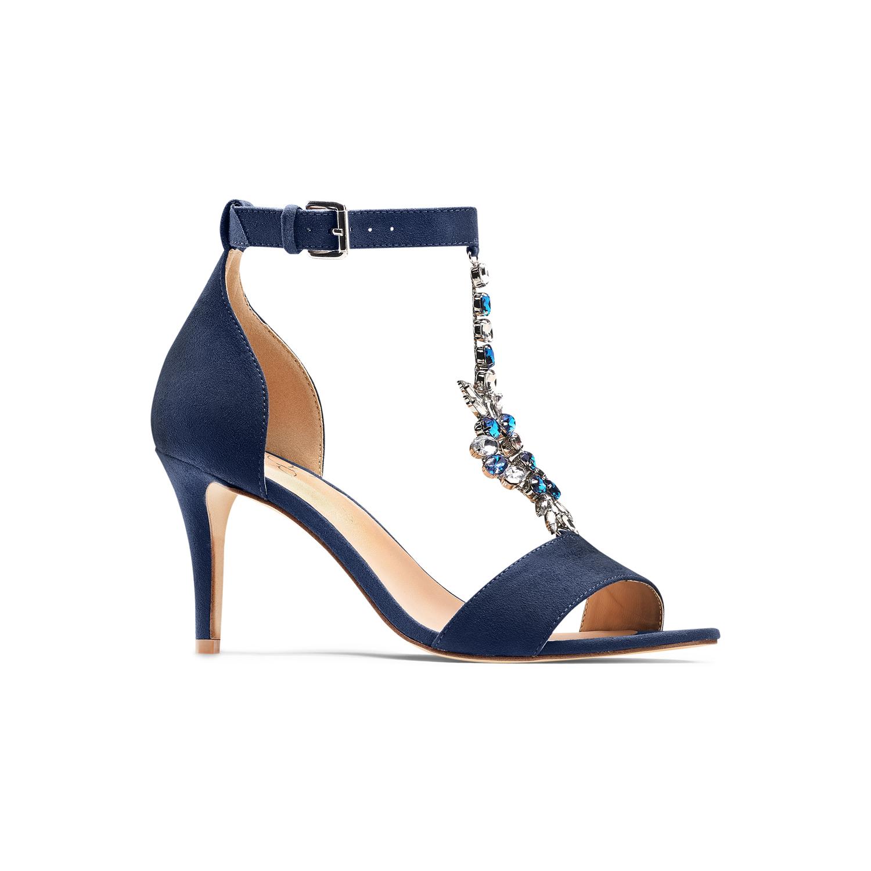 Sandali gioiello Bata Insolia a 59,99 euro