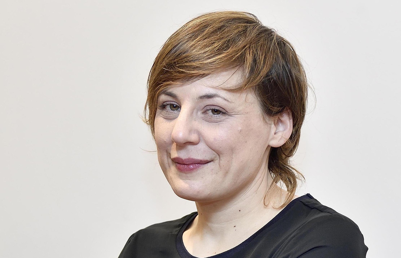 MasterChef 8, Antonia Klugmann non ci sarà: l'addio della chef