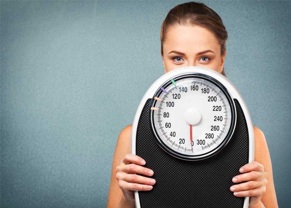 errori che rallentano il metabolismo