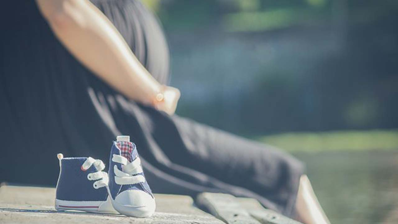 leucemia acuta gravidanza