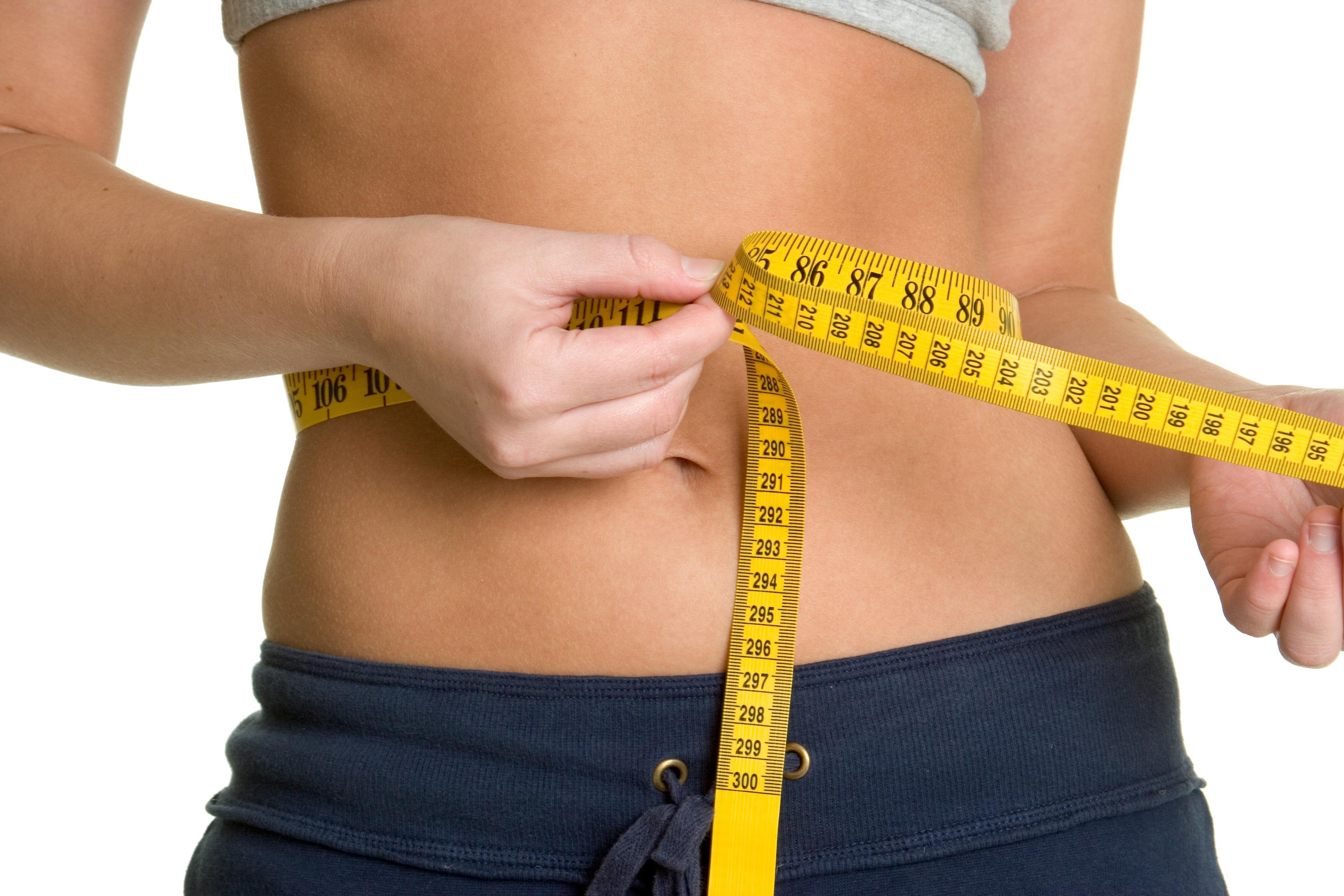 Le 3 diete dimagranti più veloci per perdere peso