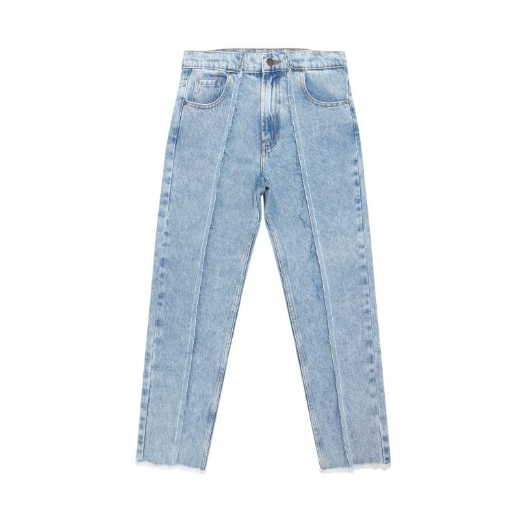 Jeans svasati OVS