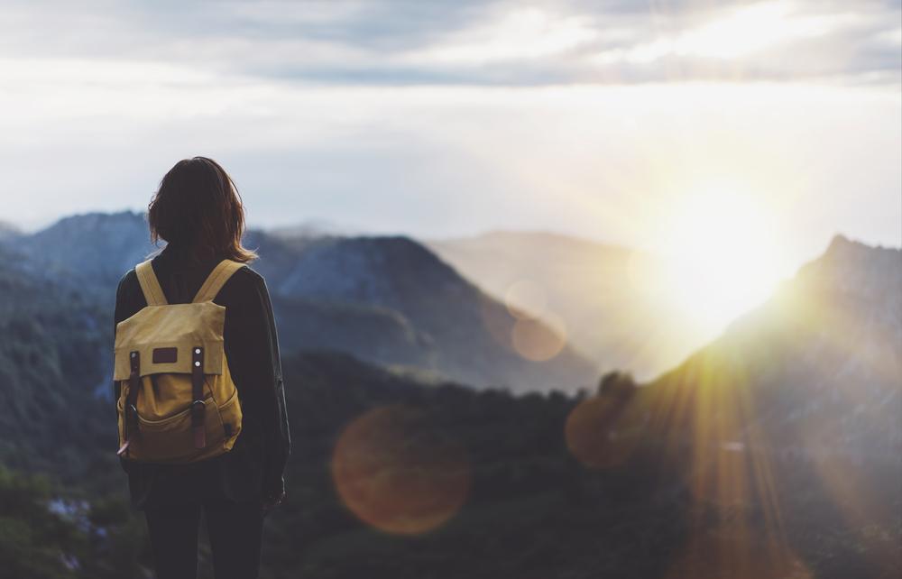 Motivi per scegliere una vacanza in montagna