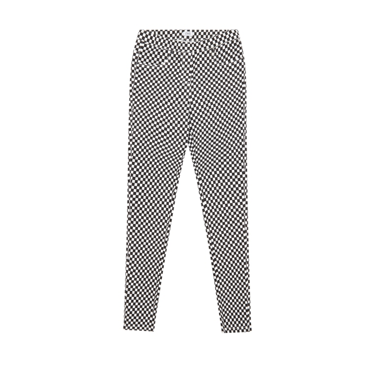 Pantaloni grigi OVS