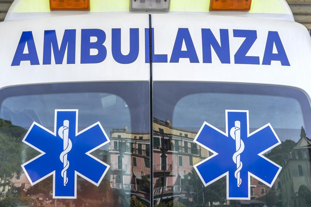 Pesaro, mamma di 39 anni muore durante il sonno nessun collegamento con i precedenti problemi di salute