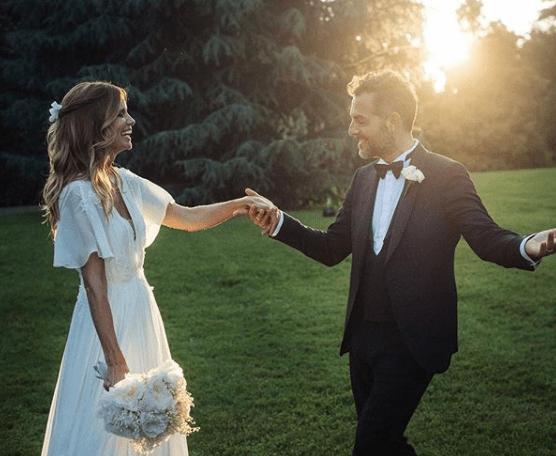 abito-sposa-filippa-lagerback
