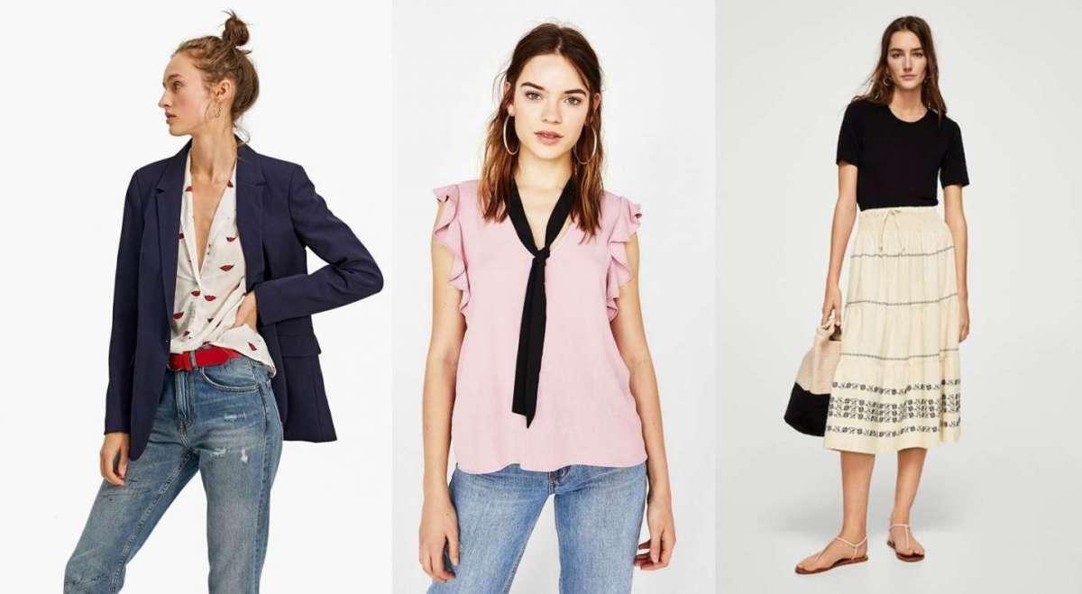 Come vestirsi alla maturità: i look più adatti e i consigli di stile