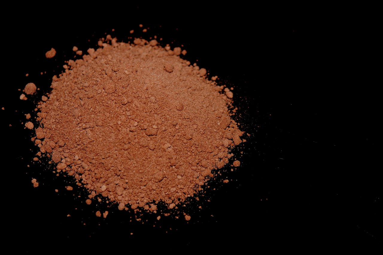 Proteine in polvere: cosa sono, a cosa servono e come si usano per dimagrire