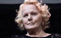 Katia Ricciarelli confessa: Pippo Baudo mi chiese di abortire