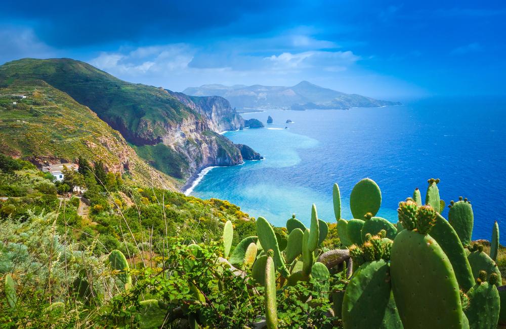 Cosa vedere e cosa fare a Lipari, la più grande delle Isole Eolie