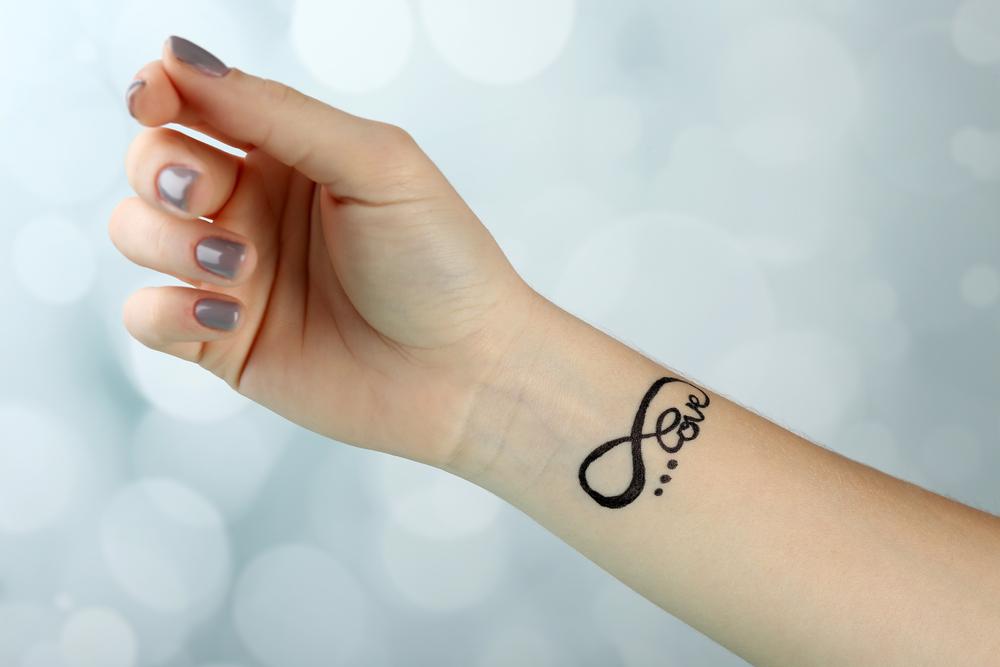 tatuaggi femminili piccoli