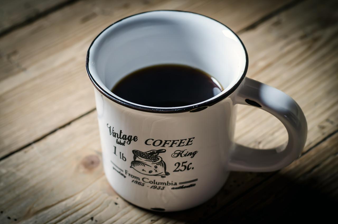 caffè_dieta_plank