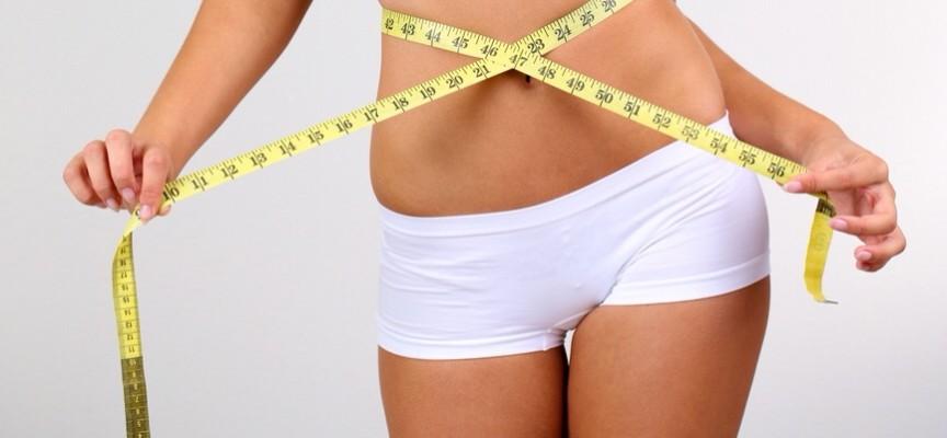 Dieta Plank: menù per dimagrire velocemente in due settimane