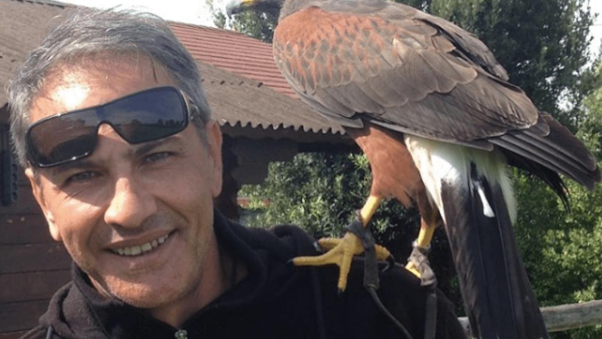 Lorenzo Crespi contro Paola Perego e Lucio Presta: 'È ora di andare in tribunale'