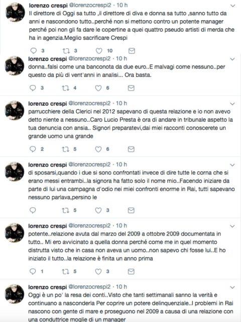 lorenzo crespi paola perego lucio presta