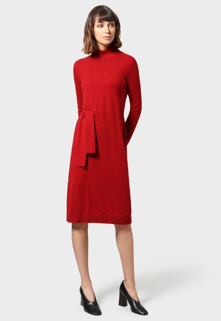 wholesale dealer ee897 3e229 Stefanel, abbigliamento donna Autunno/Inverno 2018-2019 ...