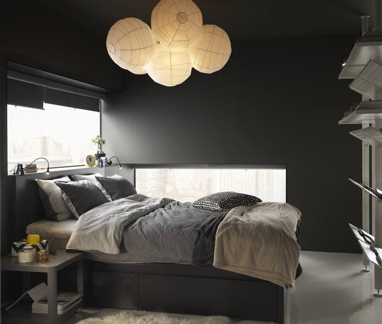 Catalogo IKEA 2019: la collezione per la casa | Pourfemme