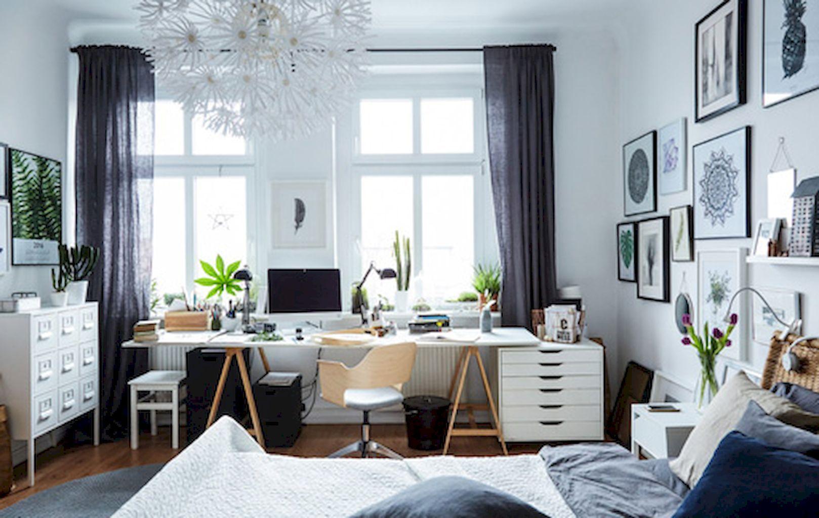 catalogo ikea 2019 la collezione per la casa pourfemme. Black Bedroom Furniture Sets. Home Design Ideas