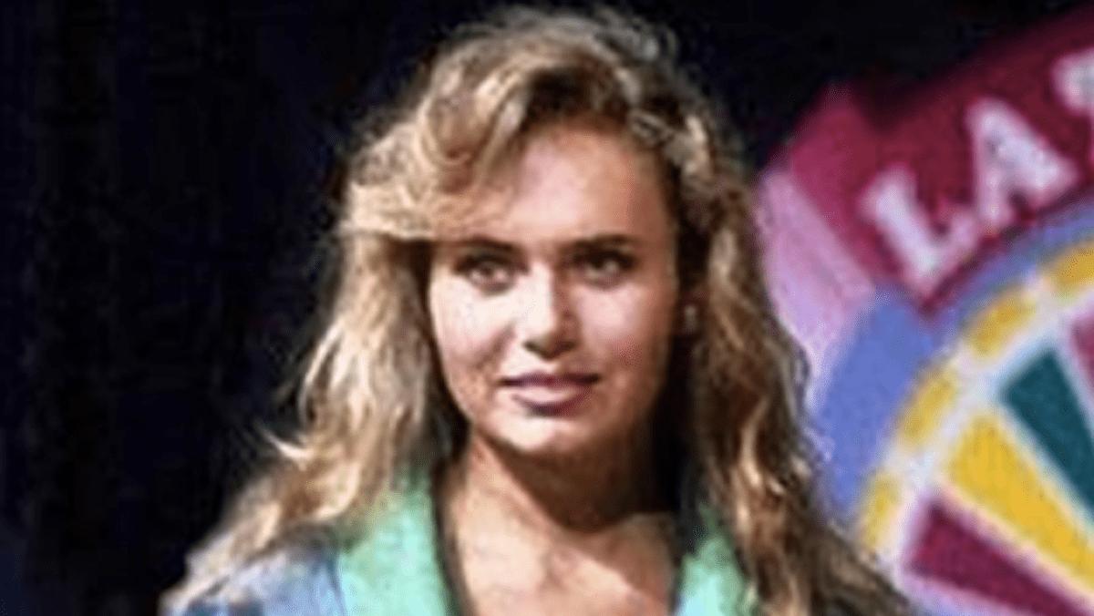 Ylenia Carrisi è viva? La svolta nel caso della figlia di Albano e Romina Power