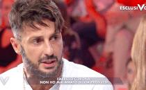 Fabrizio Corona contro Silvia Provvedi: Ha rischiato di uccidermi