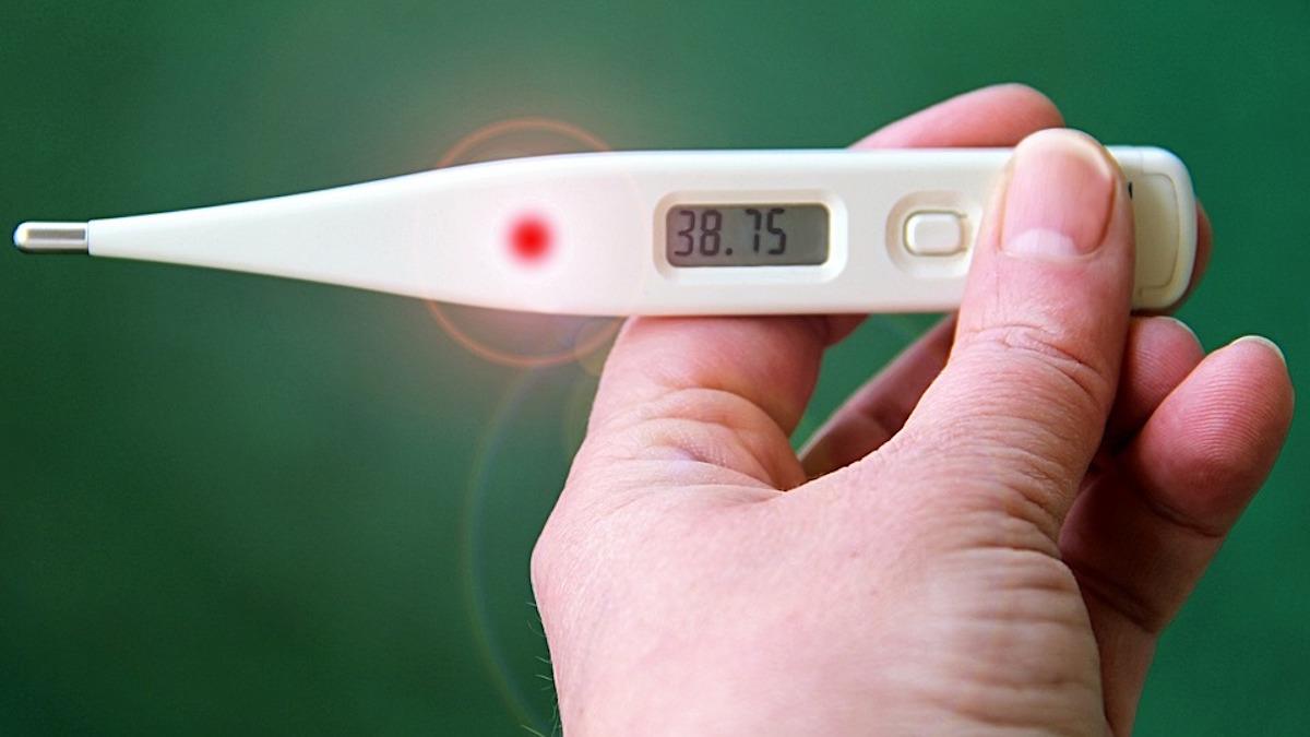 Influenza 2018-2019: i sintomi, la prevenzione e le cure