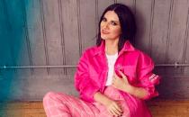 Laura Pausini annulla il concerto a Eboli, malore per la cantante