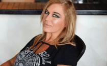 Lory Del Santo racconta il suo grande dramma: Mio figlio Loren si è suicidato