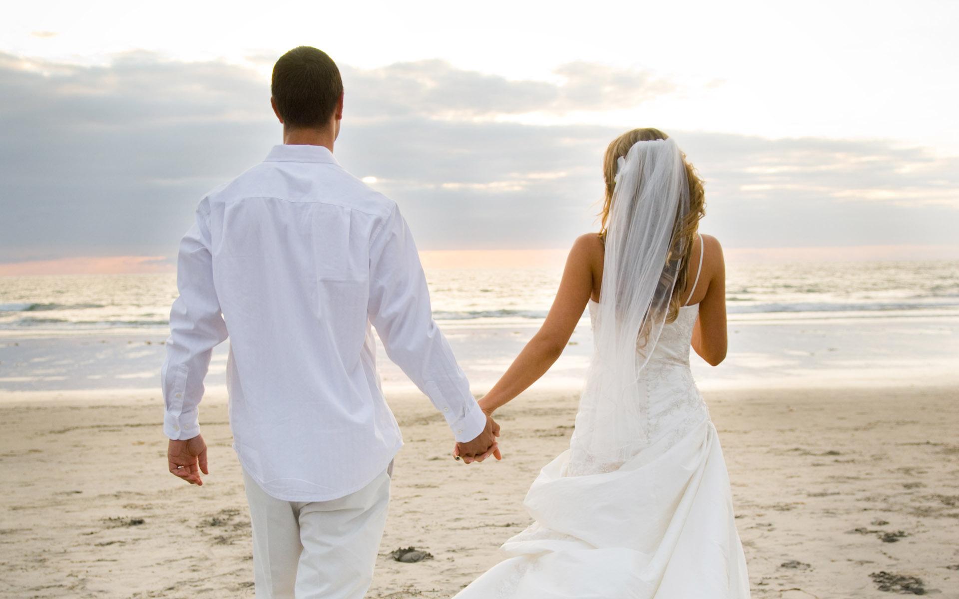 matrimonio-