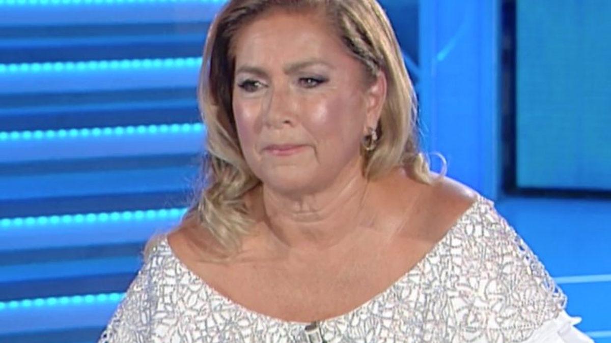 Romina Power si confessa: 'Così ho convinto Albano a tornare a cantare con me'
