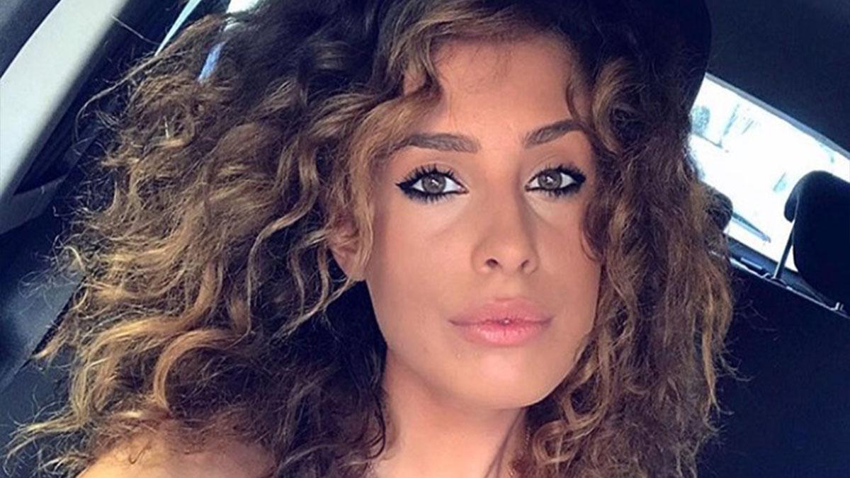 Sara Affi Fella, la disfatta: profilo Instagram oscurato dopo l'emorragia di followers