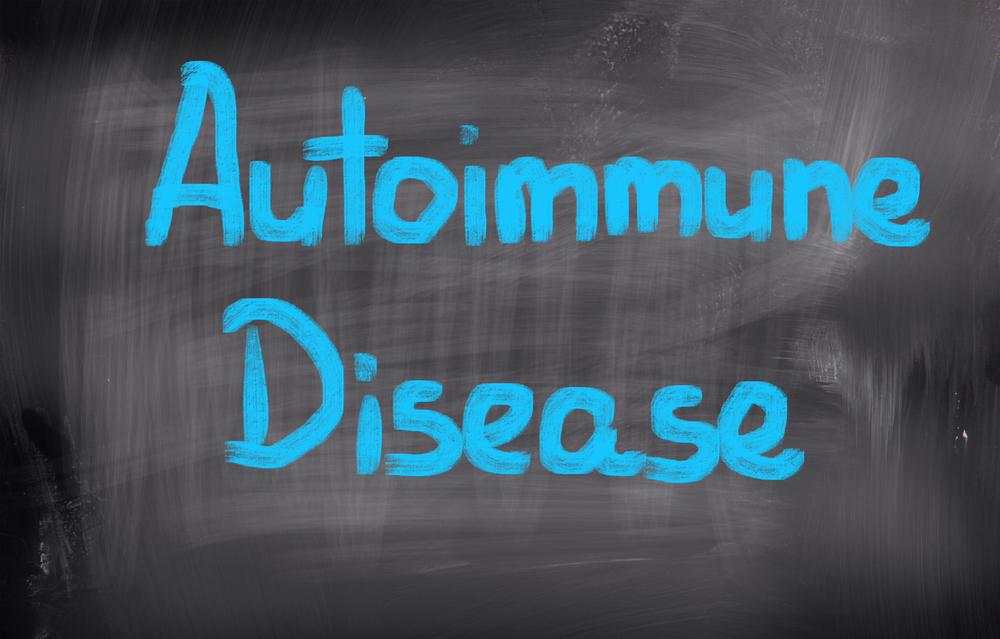 Gli alimenti da evitare se hai una malattia autoimmune