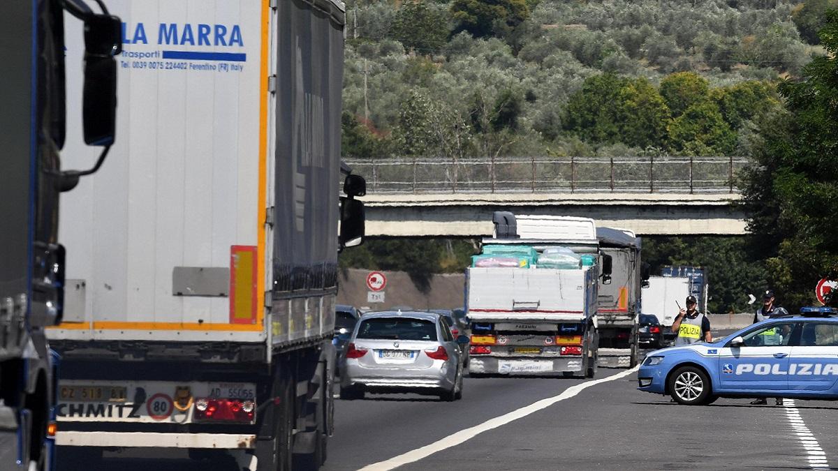 Incidente sull'A4: muore a 31 anni, Elisa Boschi, promessa sposa