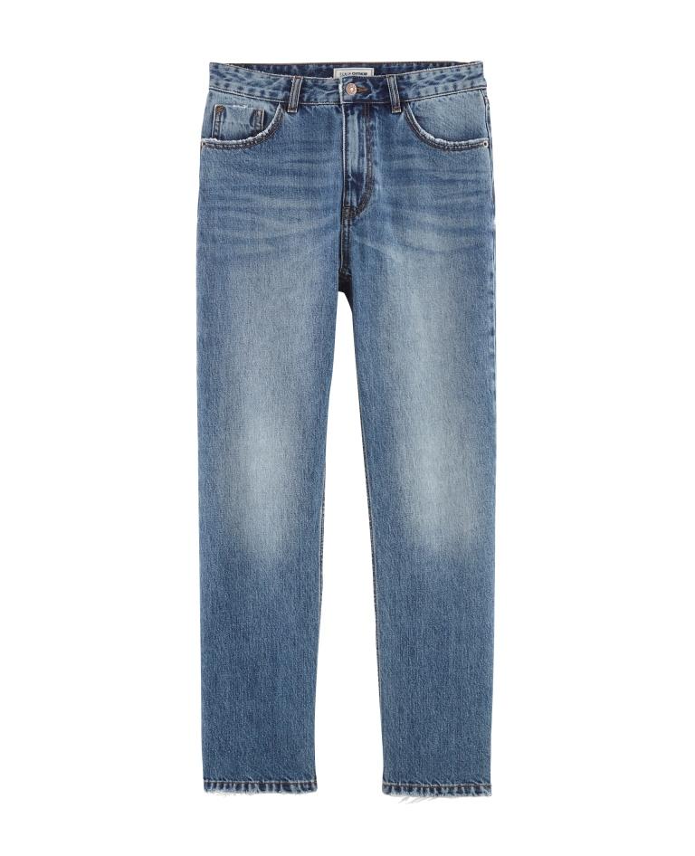 Jeans svasati Pimkie autunno inverno 2018 2019