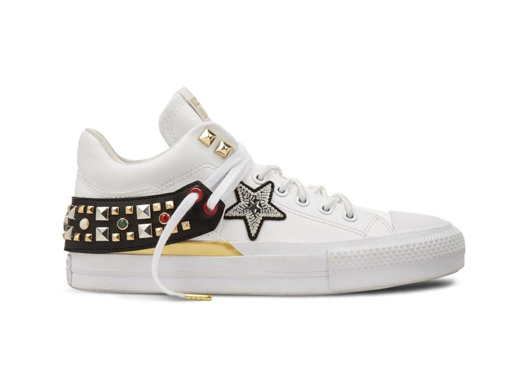 scarpe converse non originali