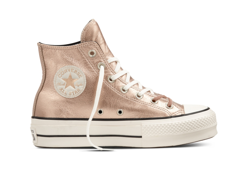 scarpe converse firmate
