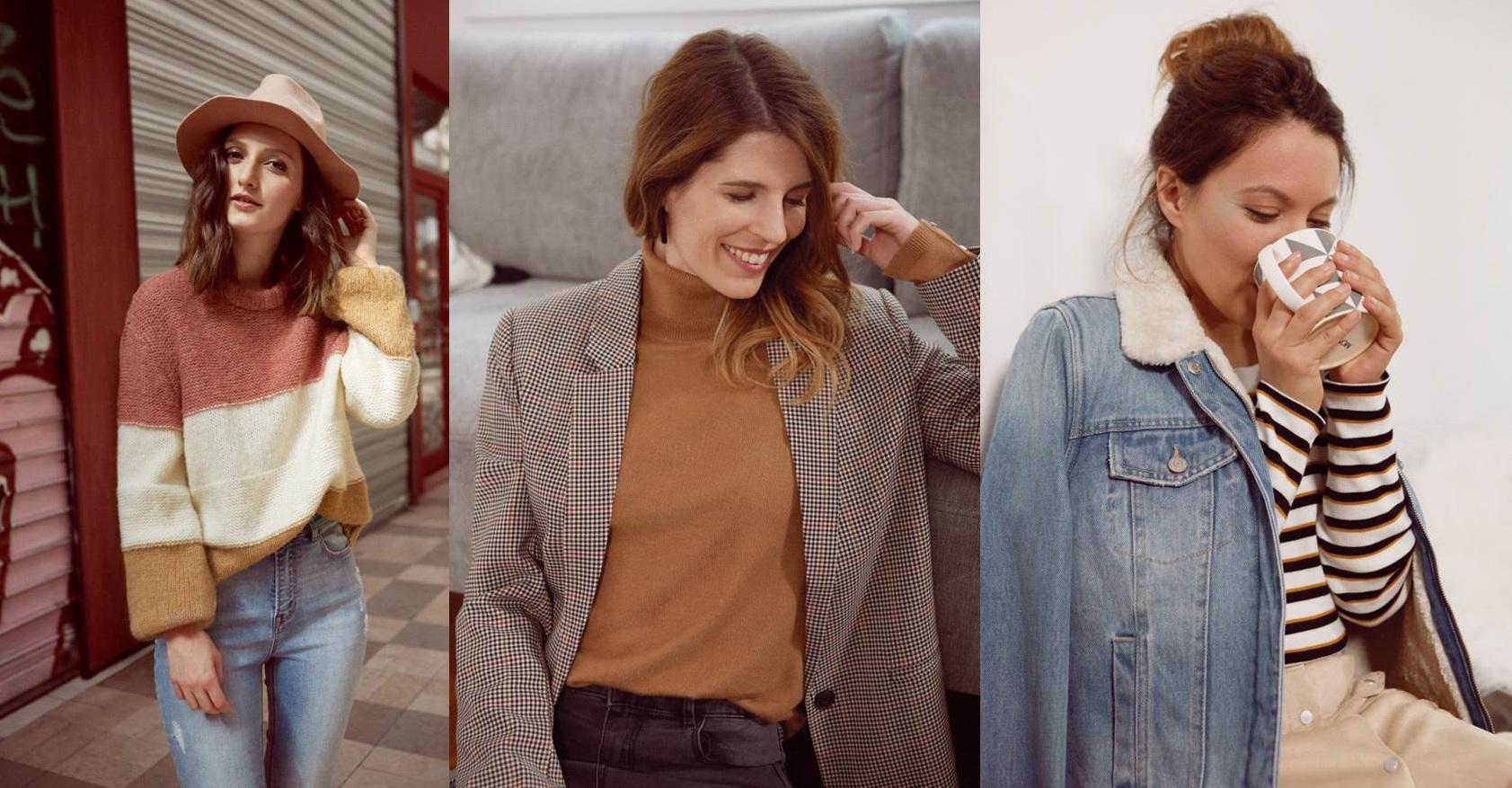 Alla Moda Glamour Next Posh Fashion Beige Breve Pelliccia Giacca Cappotto Blazer