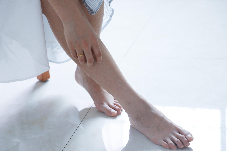 Crema corpo per pelle secca: i must have per l'inverno 2019