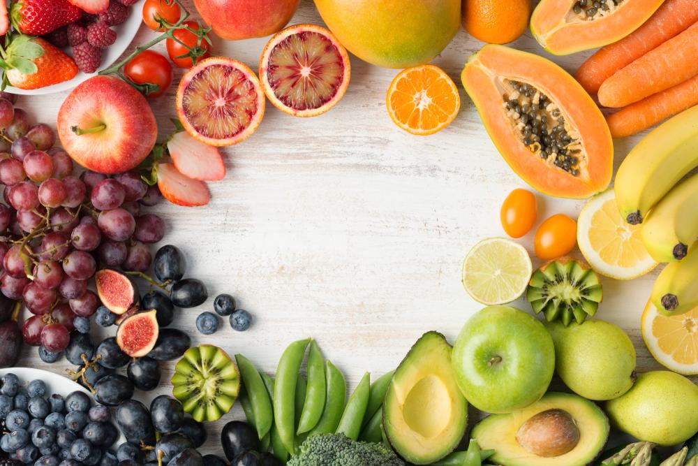 Il prodotto naturale che ringiovanisce le cellule e aiuta a vivere più a lungo